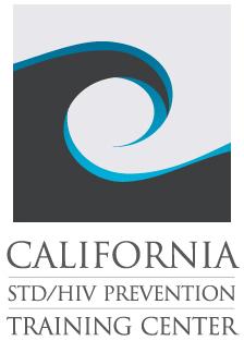 Image result for california prevention training center