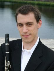 Benjamin Seltzer