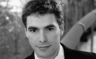 Benjamin Schwartz