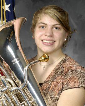 Alison Miserendino