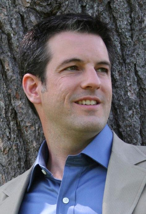 Matthew DiBattista