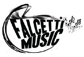 Falcetti Music