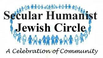 Main Logo circle jpeg