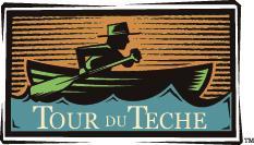 Tour-du-Teche-LOGO