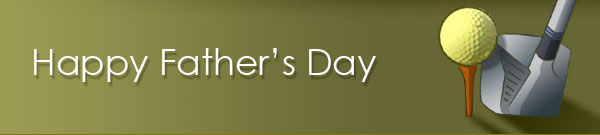 fathers-day-header4.jpg