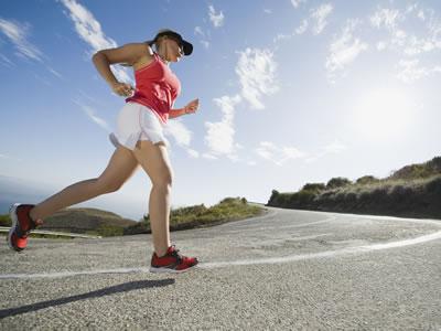 woman-jogging.jpg
