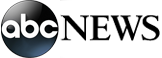 ABC News: Tabasco & Ebola