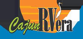 Cajun RVera