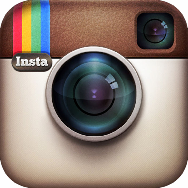 Iberia Parish Instagram