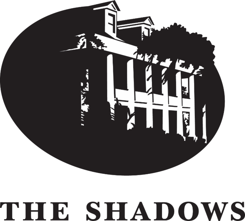 Shadows-on-the-teche logo