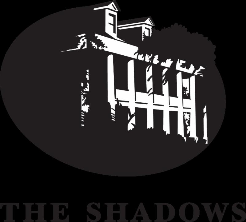 Shadows-on-the-teche logo