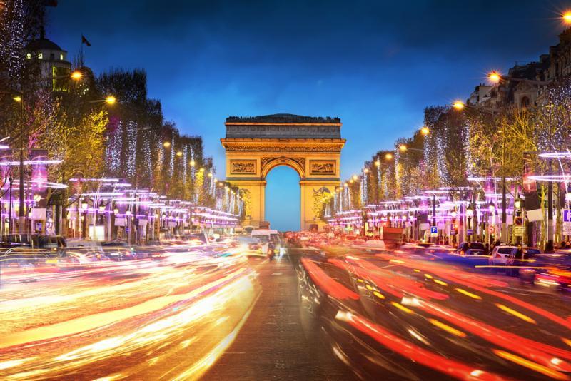 paris_city_night.jpg