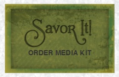 Order our media kit!