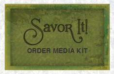 Order media kit