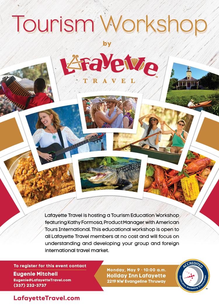 Tourism-Workshop-by-Lafayette-Travel