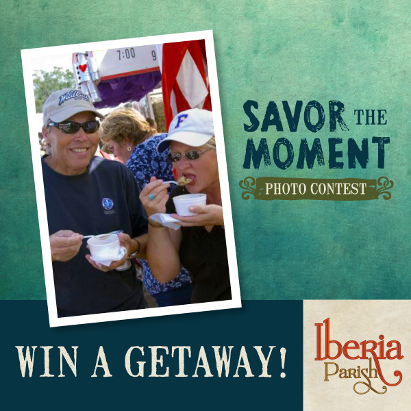 win a getaway enter our photo contest
