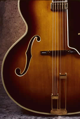 cello-closeup.jpg