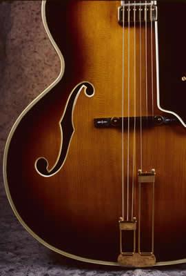 cello-closeup.jpg
