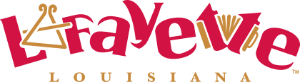 Lafayette Travel Logo.png