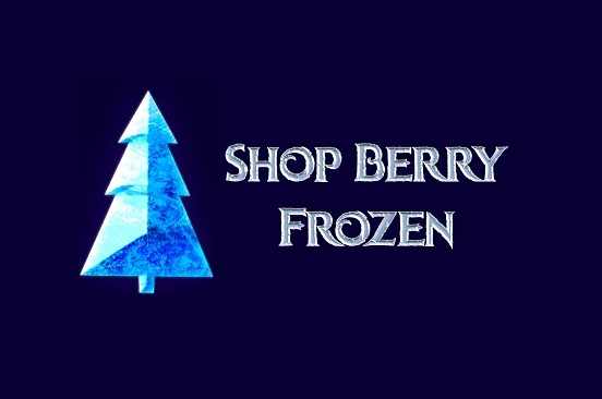 Shop Berry Frozen Holiday Shopping deals