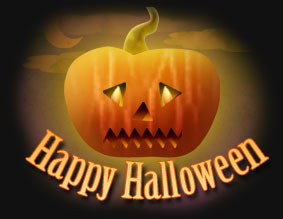 happy-halloween2.jpg