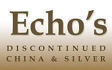 Echo's China
