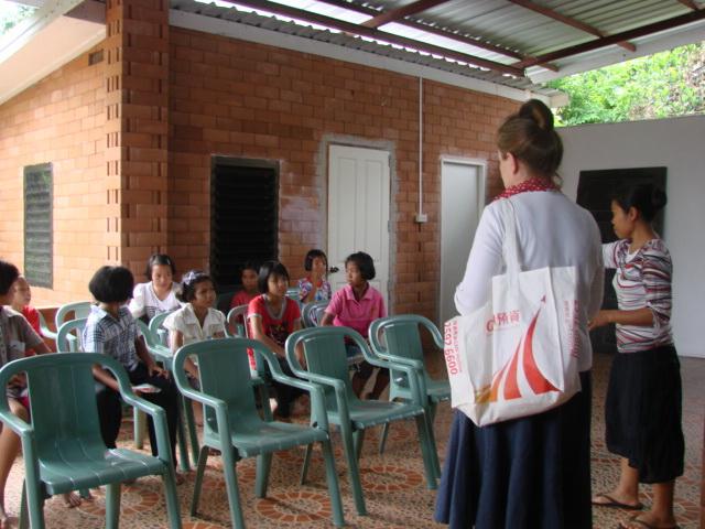 Children's Outreach5