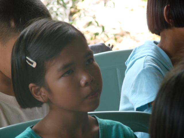 Children's Outreach2