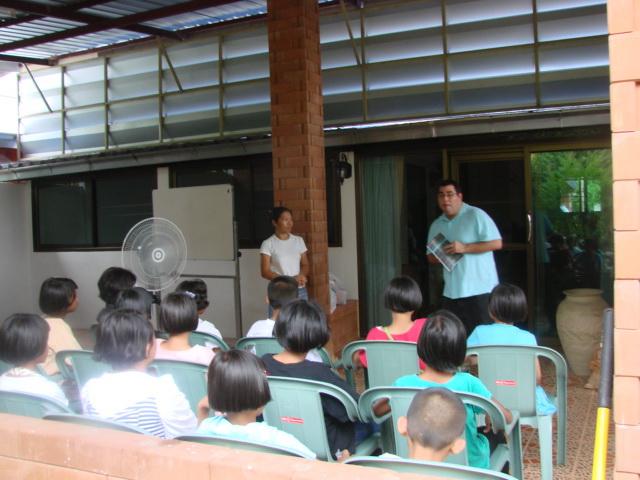 Children's Outreach3