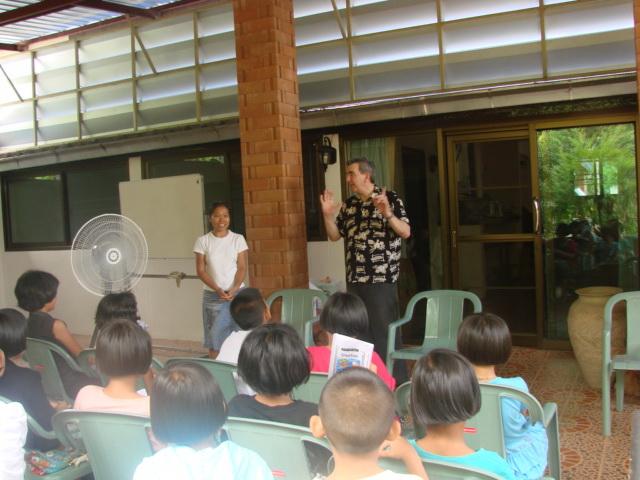 Children's Outreach4