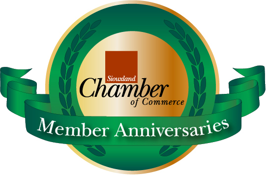 August Chamber Business After Hours