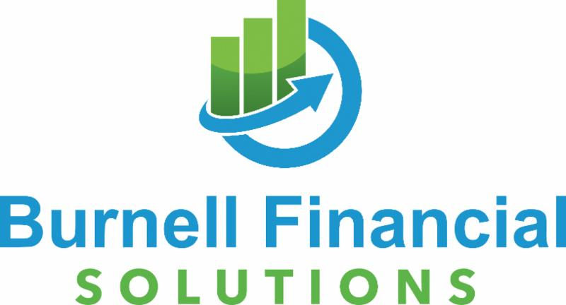 Burnell Financial Solutions