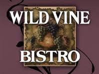 Wild Vine Bistro