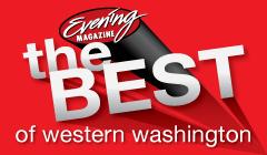 Best of Western Washington logo