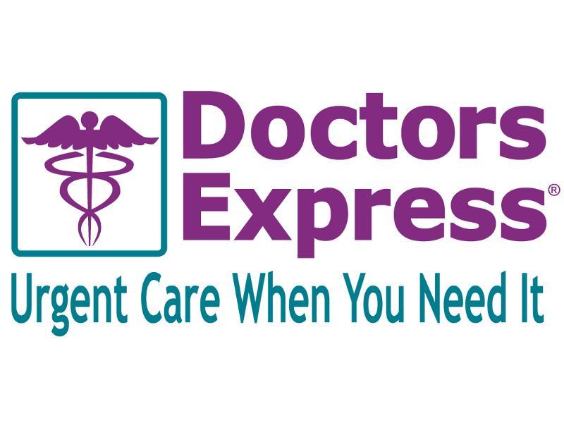 Doctors Express