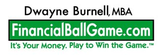 FinancialBallGame.com