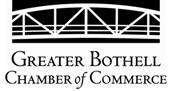 GBCC Logo Black