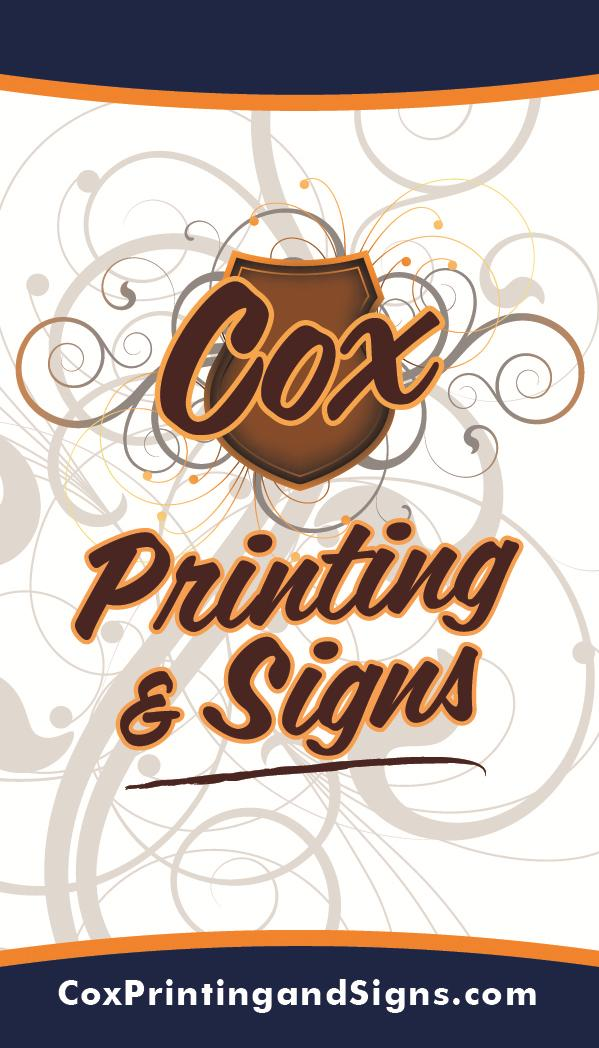 Cox Printing March_14