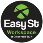 EASY St Logo
