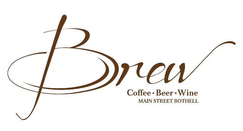 Brew: Coffee, Beer, Wine