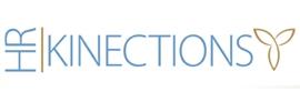 HR Kenections Logo