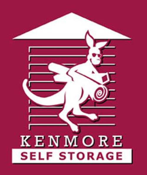 Kenmore Self Storage