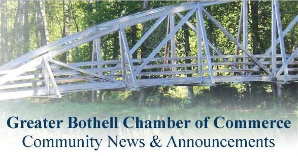 Community News & Announcements