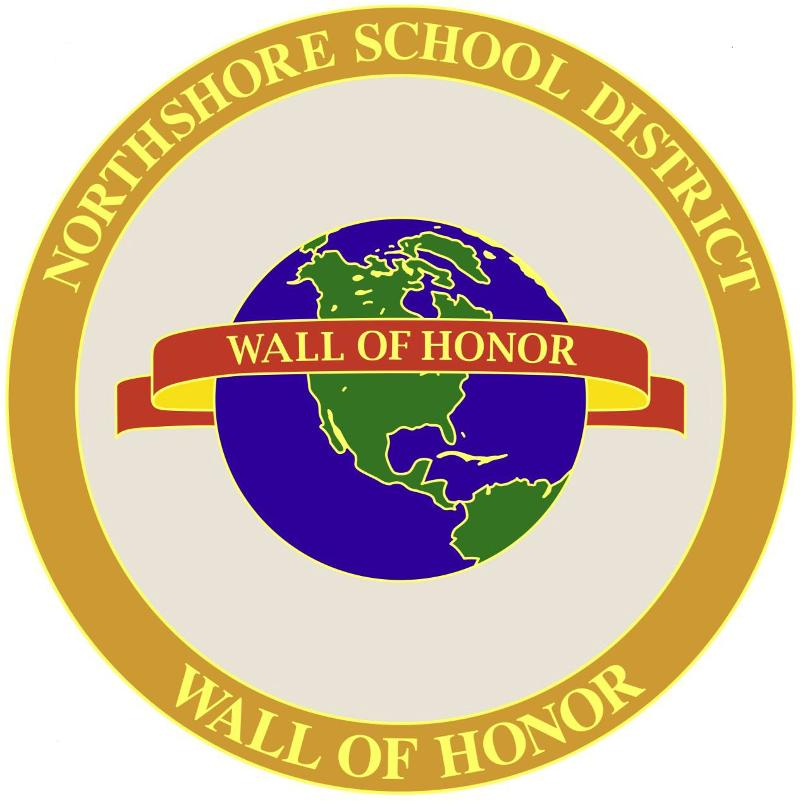Wall of Honor Logo