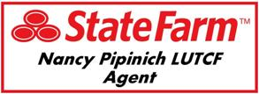 Nancy Pipinich, State Farm