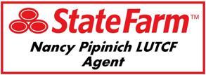 Nancy Pipinich, State Farm