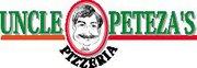 Uncle Peteza's