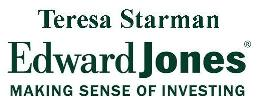 Edward Jones_Starman