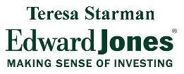 Edward Jones_Starman