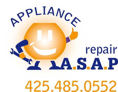 Appliance ASAP Logo_14